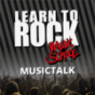 Learn to Rock Musictalk Podcast Download