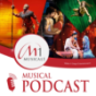 Musical1 - Musical-Podcast Podcast Download