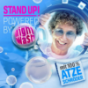 Stand Up! Powered by NightWash Podcast Download