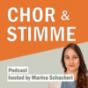 Chor & Stimme