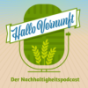 Hallo Vernunft Podcast Download