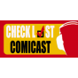 Checklist Comicast Podcast Download