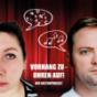 Vorhang zu - Ohren auf! Der Kulturpodcast. Podcast Download