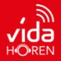 vidaHören Podcast Download