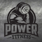 Power Fitness Podcast: Krafttraining, Powerlifting, Ernährung, Muskelaufbau, Fitness, Coaching Download