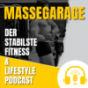 Massegarage - Podcast
