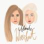 Blonde Weisheit Podcast Download