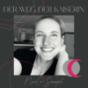 DER.WEG.DER.KAISERIN   Daily Podcast mit Nicole