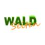Podcast Download - Folge 06_Waldseiten: Wald im Märchen online hören