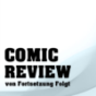 Comic Review Podcast Download