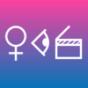 Podcast Download - Folge Frau schaut HBO: Sharp Objects Review online hören