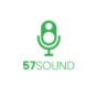 57SOUND