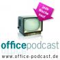 Der wöchentliche Office Video-Podcast 2008 Podcast Download