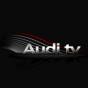 Audi tv Podcast herunterladen