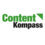 Content Kompass - Content-Marketing-Podcast