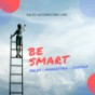 Be Smart - Sales | Marketing | Content