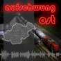 Aufschwung Ost - Der Wirtschaftspodcast der OTZ