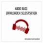 Audio Dateien Artikel von Erfolgreich Selbstsicher Podcast Download