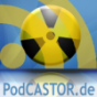 PodCastor Podcast Download