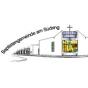 Baptistengemeinde am Südring Podcast Download