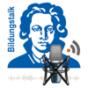 Bildungstalk Podcast Download