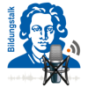 Bildungstalk Podcast Download
