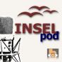 Inselpod Podcast herunterladen