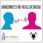 Wort und Klang Podcast Download
