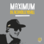 Maximum Beachvolleyball Podcast Download