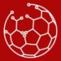 frauenhandball.com