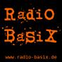 Radio BasiX - Podcast