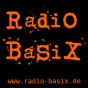 Radio BasiX Podcast Download