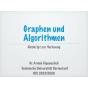 TU Darmstadt - Graphen und Algorithmen Podcast herunterladen