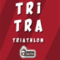 Tri Tra Triathlon Podcast Download