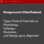 Designworks VideoPodcast Podcast Download