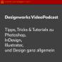 Markus Wäger Podcast Download