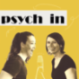 psych in Podcast Download