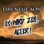 Das neue ÄON - Es wird Zeit, Alter! Podcast Download