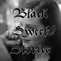 Black Sweet Stories Podcast Download