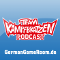 Team Kampfbratzen Podcast Download