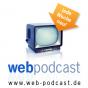 Der wöchentliche Web Video-Podcast Podcast Download