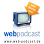 Der wöchentliche Web Video-Podcast Podcast Download