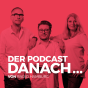 Der Podcast danach... Podcast Download