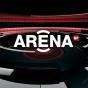 Schweizer Fernsehen - Arena Podcast Download