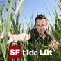 Schweizer Fernsehen - SF bi de Lüt Podcast Download