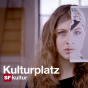 Kulturplatz vom 20.08.2014 im Schweizer Fernsehen - kulturplatz Podcast Download