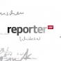 Schweizer Fernsehen - Reporter Podcast Download