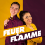 Feuer&Flamme Podcast Download