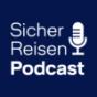 Sicher Reisen Podcast