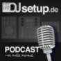 djsetup.de Podcast Download